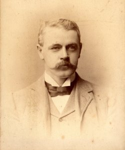 Unknown, ca 1898