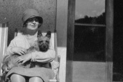 Wee and Pooh, 1933